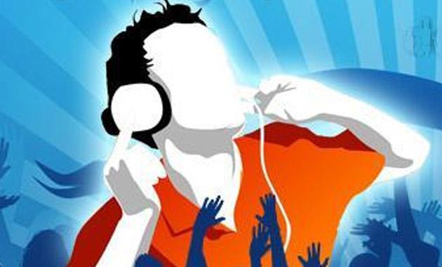 quiz musical animation entreprise seminaire