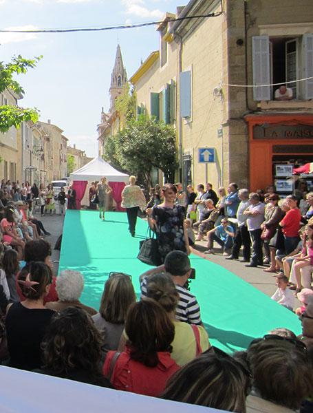 Votre animateur speaker présentateur en Provence