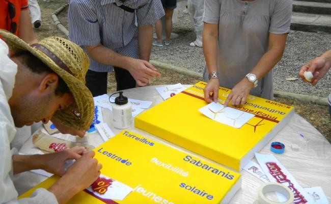activite-seminaire-peinture-provence2