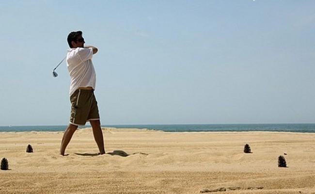beach-golf-provence2