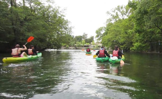 canoe-team-building-seminaire