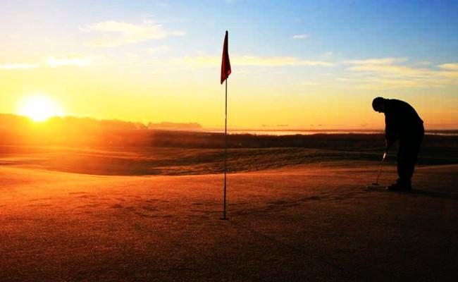 beach-golf-provence