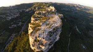 teambuilding, activité séminaire originale en Provence