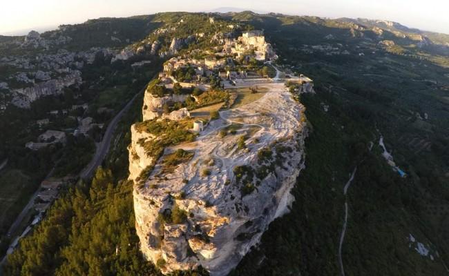 activite-seminaire-baux-de-Provence4
