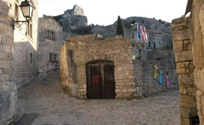 team-building-baux-de-Provence