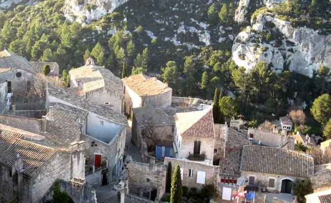 team-building-baux-de-Provence2