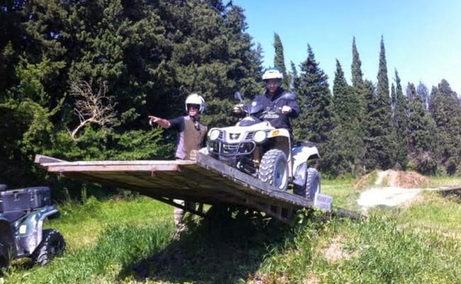 teambuilding-quad-provence