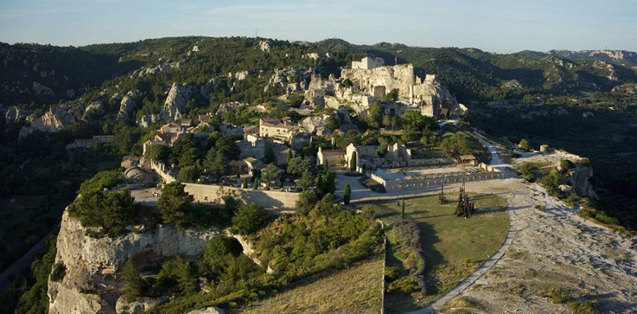 Agence Team Building Provence