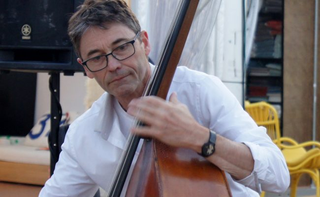 roll-and-jazz-soiree-entreprise-marseille