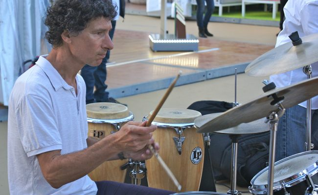 stephan-caussarieu-roll-and-jazz-seminaire-provence