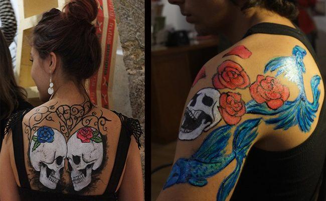 tattoo-show-ephemere-provence