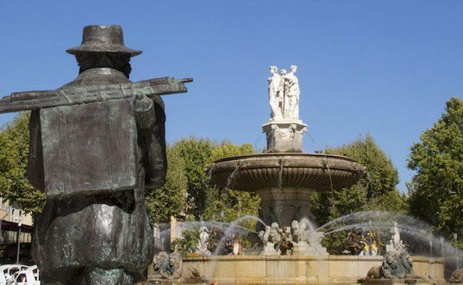 Aix-en-Provence-team-building-cezanne