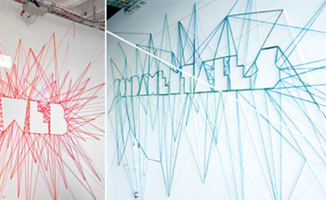 string-art-activite-seminaire-entreprise