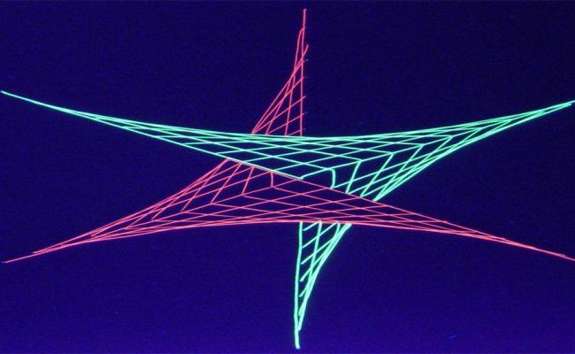team-building-string-art