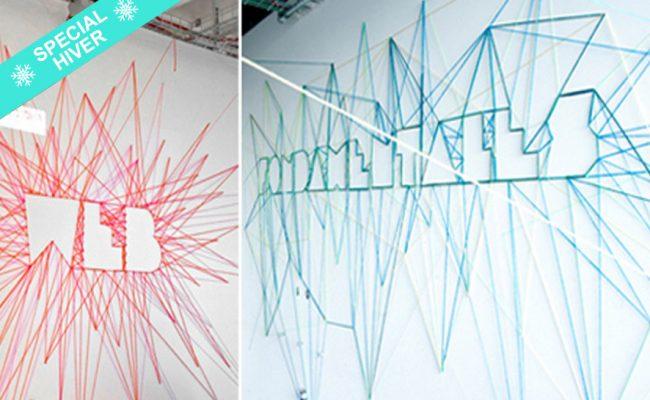 team-building-string-art-provence