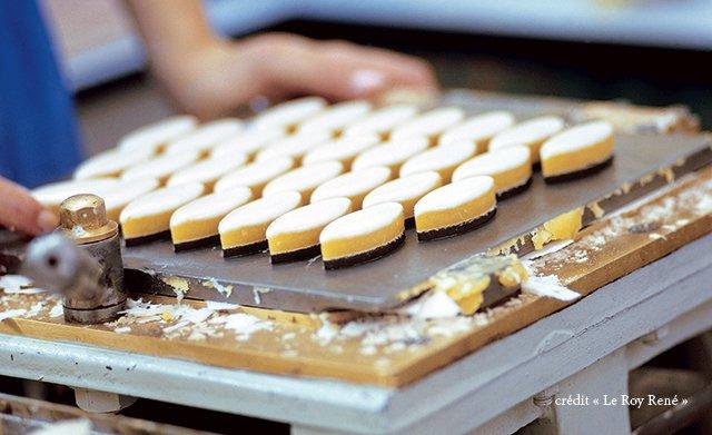 team-building-gourmand-aix-en-provence-calisson